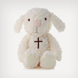 Lullaby lamb