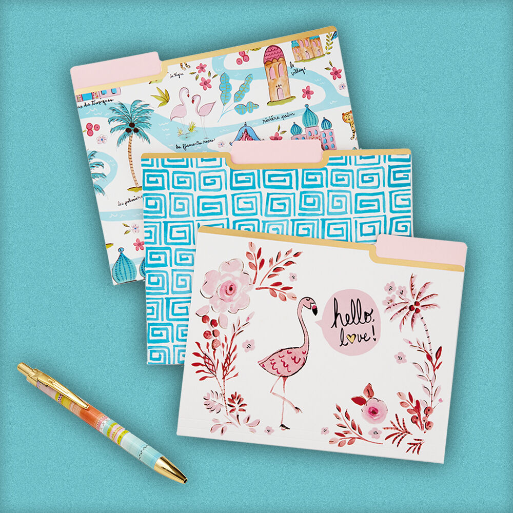 Hallmark Greeting Cards, Gifts, Ornaments & Personalized
