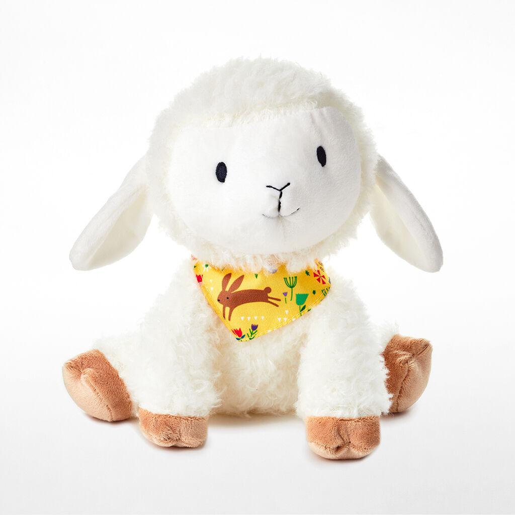 Ladies Totes Fluffy Animal Socks and Mug Gift Set
