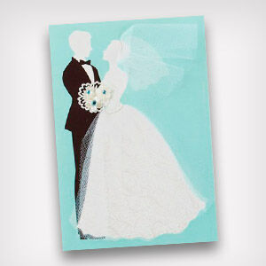Shop Wedding Cards