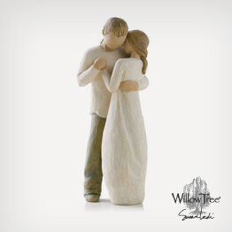 Find figurines, frames and more at Hallmark.