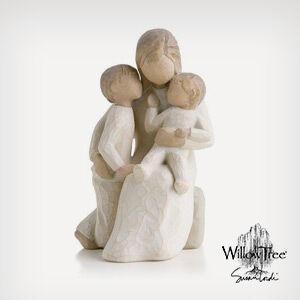 Shop Figurines