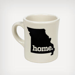 Shop local gifts from Missouri.