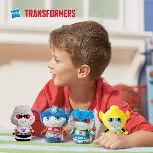 Shop Transformers