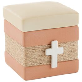 "Treasure Keeper Box, 2.5"", , large"