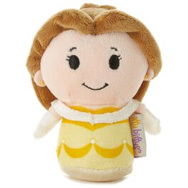 itty bittys® Belle Stuffed Animal, , large
