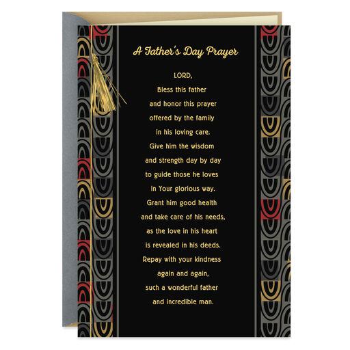 Mahogany African American Cards Gifts Ornaments Hallmark