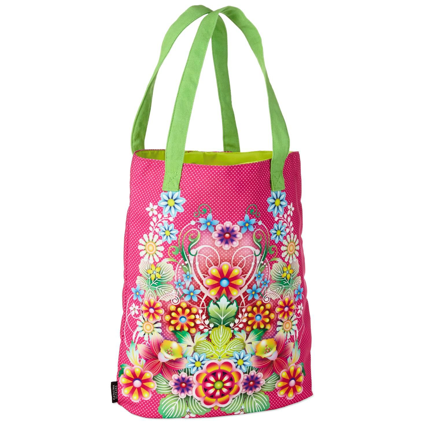 VIDA Tote Bag - butterflies are free by VIDA s37ehK