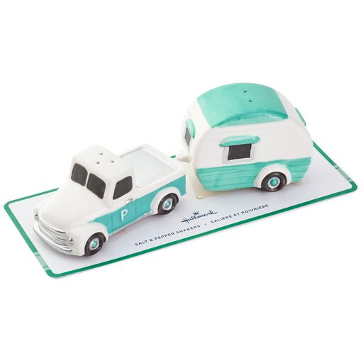 cfba0c33ff7 ... Truck and Camper Salt and Pepper Shakers
