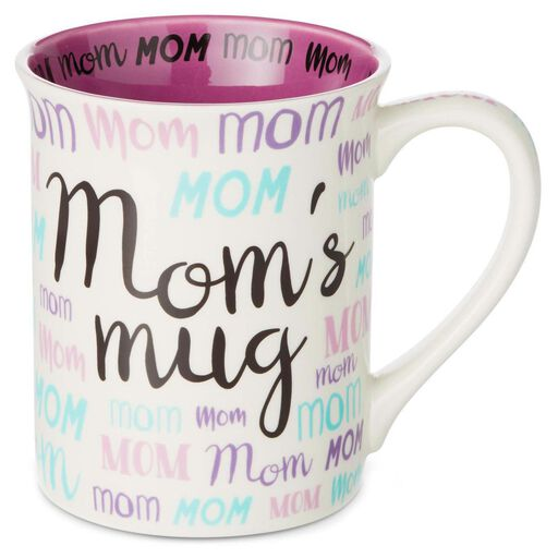 Coffee Mugs, Travel Mugs and Teacups | Hallmark