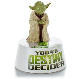 Yoda™ Fortune Teller, , large