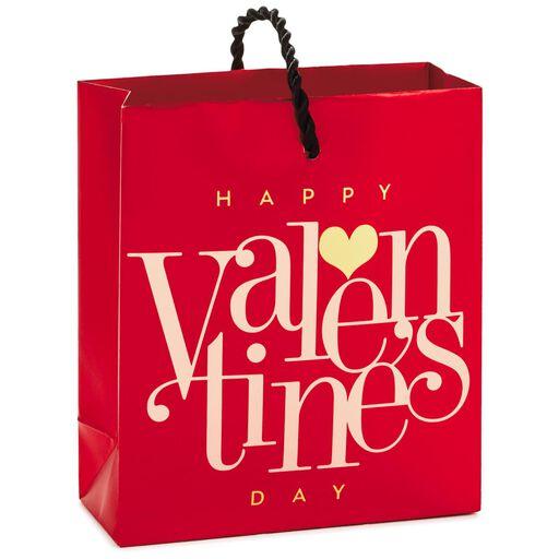 Valentine S Day Gift Card Holders Hallmark