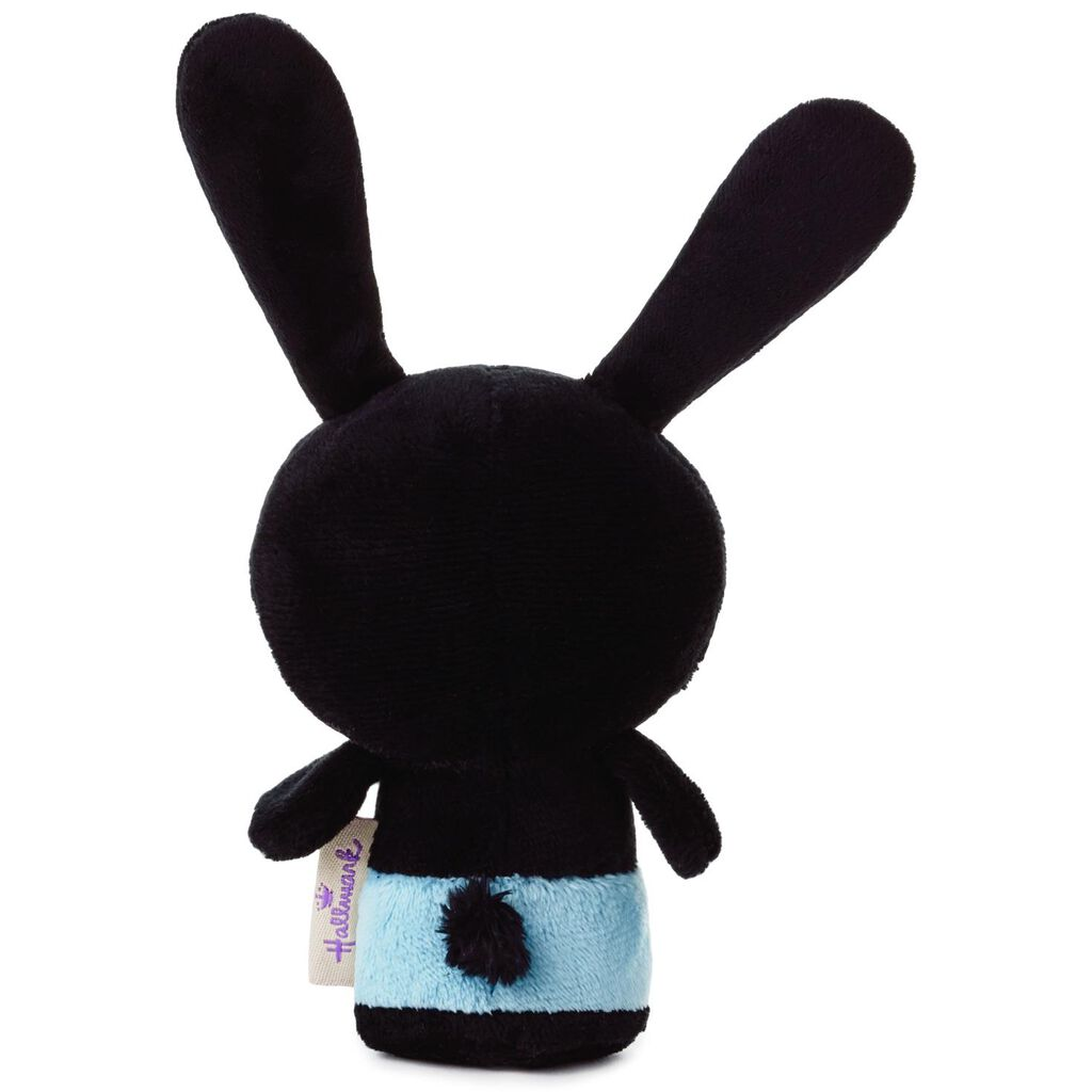 Itty Bittys Disney Oswald Stuffed Animal Online Exclusive Itty