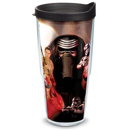 Tervis® Star Wars™: The Force Awakens™ Tumbler, 24 oz., , large