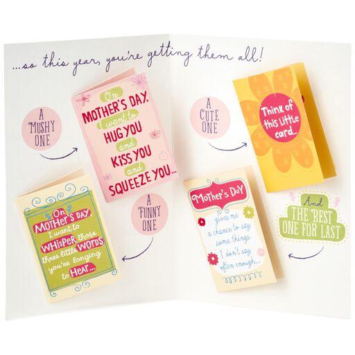 Mothers Day Cards Hallmark