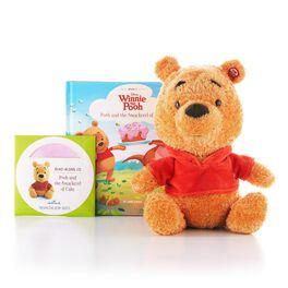 Winnie the Pooh, , large
