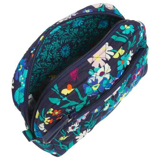 f92acd434363 Travel Accessories   Duffels & Makeup Bags   Hallmark