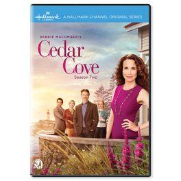 Cedar Cove Hallmark Channel Series Season 2 DVD, , large