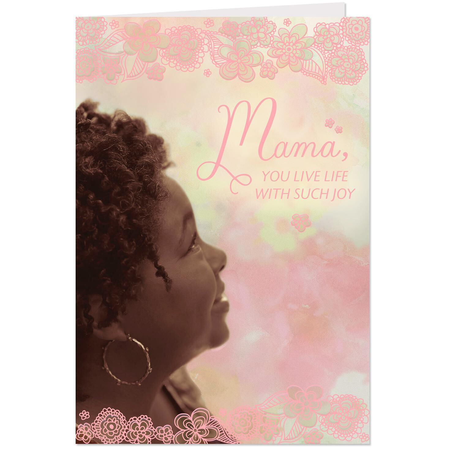 Youre So Loved Birthday Card For Mom Greeting Cards Hallmark Mahogany Happy Mama Jpg 1470x1470