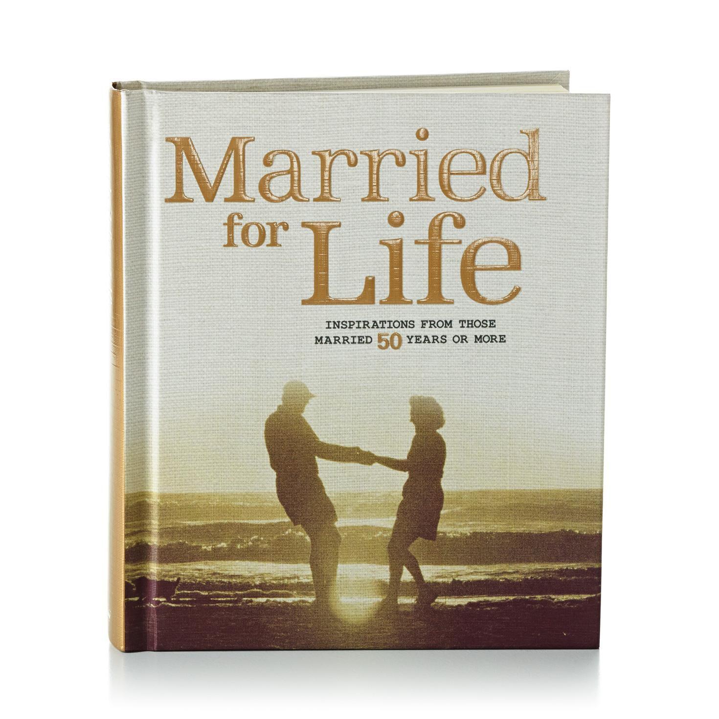First Wedding Anniversary Celebration Ideas India - Jewelry Engagement