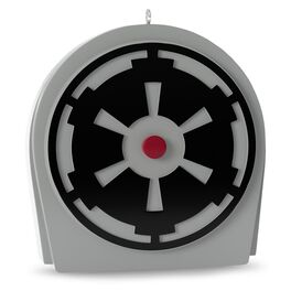 Star Wars™ Death Star™ Tree Topper Replacement Remote, , large