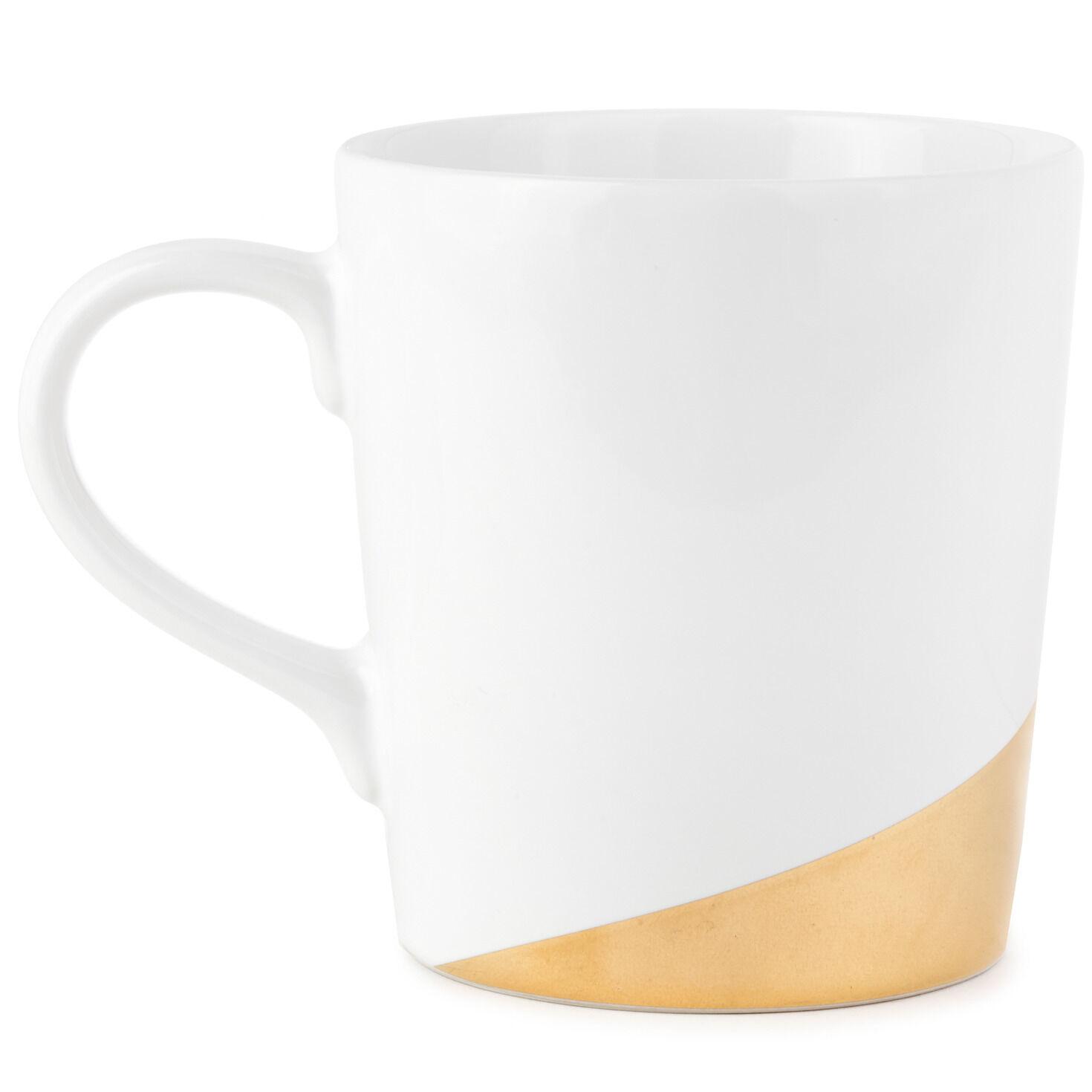 BARBIE kids mug NEW//BOXED