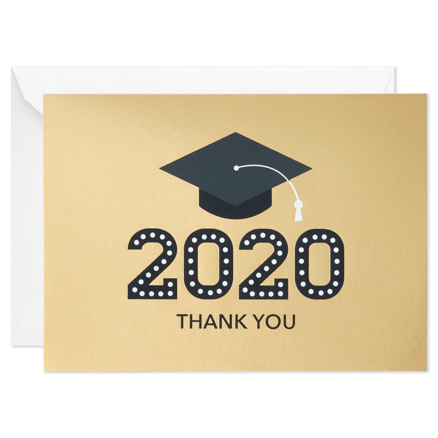 Personalised Graduation Candle Gift Keepsake Scroll Mortar Board