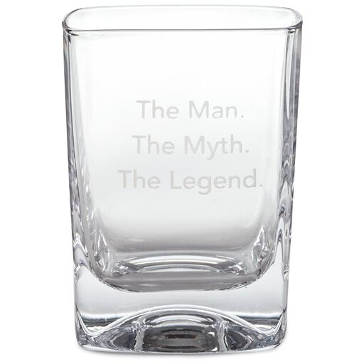 Pops the man the myth the legend shirt check out other man myth legend lowball glass 10 oz publicscrutiny Gallery