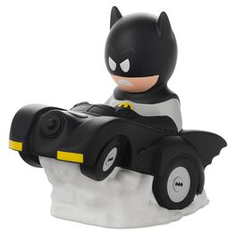 BATMAN™ Squeelys™ Collectible Vinyl Figure, , large