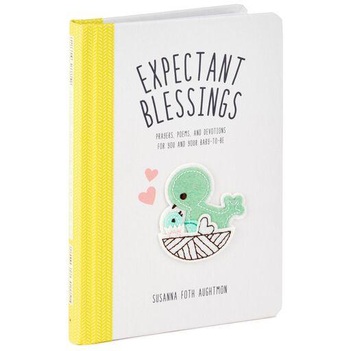 Mommy Prayers Book - Religious Books - Hallmark