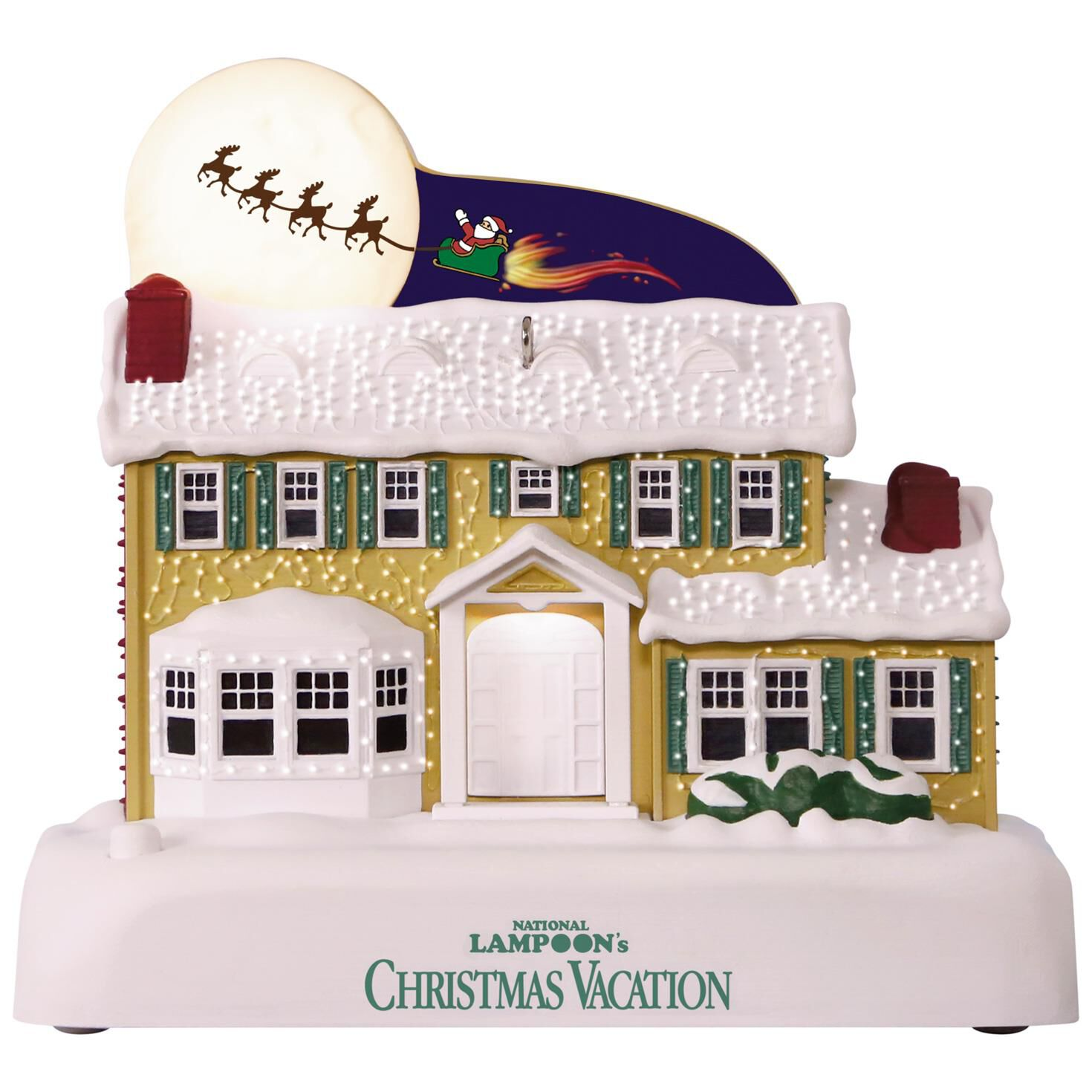 White house christmas ornament free shipping - White House Christmas Ornament Free Shipping