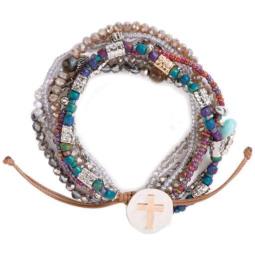 Jewelry Hallmark