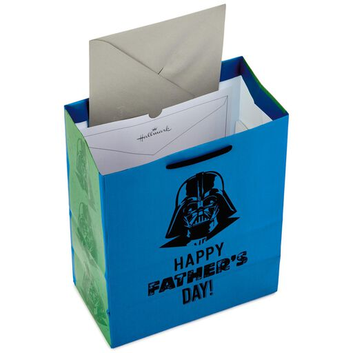 Father S Day Gifts And Cards Hallmark