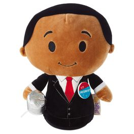 itty bittys® BIGGYS Kid President, , large