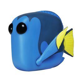 Disney/Pixar Finding Dory FUNKO Pop! Dory Bobblehead, , large
