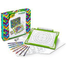 Crayola® Tracing Mania Set, , large