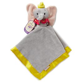 itty bittys® Dumbo Baby Lovey, , large