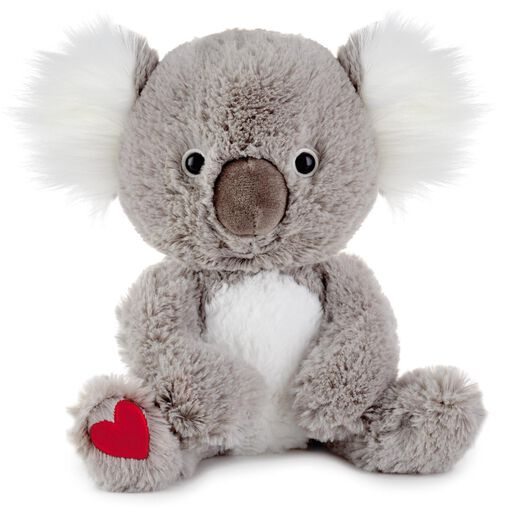 Stuffed Animals Hallmark