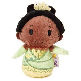 itty bittys® Tiana Stuffed Animal, , large