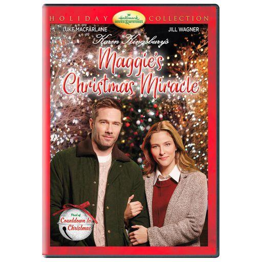Bramble House Christmas.A Bramble House Christmas Dvd Hallmark Channel Hallmark