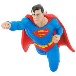JUSTICE LEAGUE™ SUPERMAN™ Mini Ornament, , large
