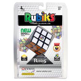 Rubik's Cube, , large