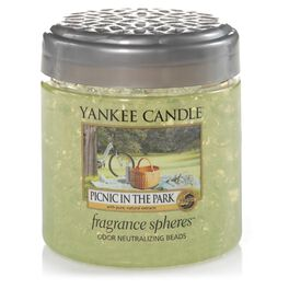 Picnic in the Park Fragrance Sphere™ by Yankee Candle®, , large