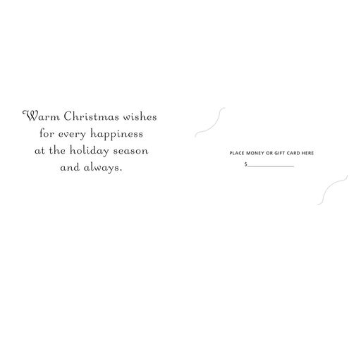 Business christmas cards hallmark images card design and card template business christmas cards signatures gallery card design and card business christmas card signature ideas images card reheart Gallery