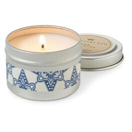 Ocean Travel Candle, , large