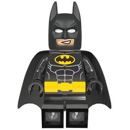 The LEGO® BATMAN™ Movie LED Torch Light, , large