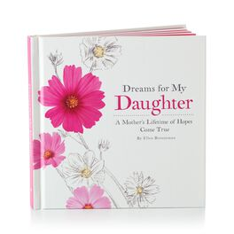Dreams for My Daughter, , large