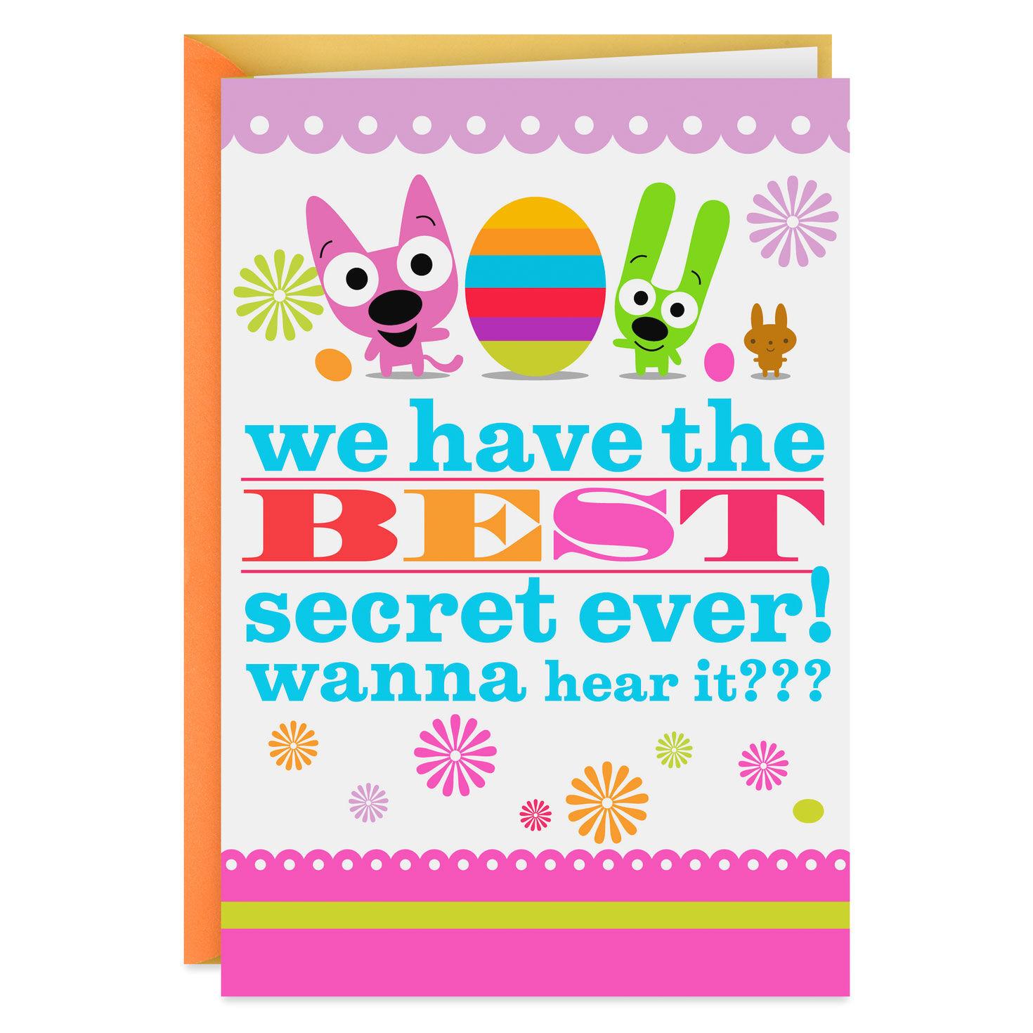 Football Theme. Happy Birthday Son Card by Tracks Cards