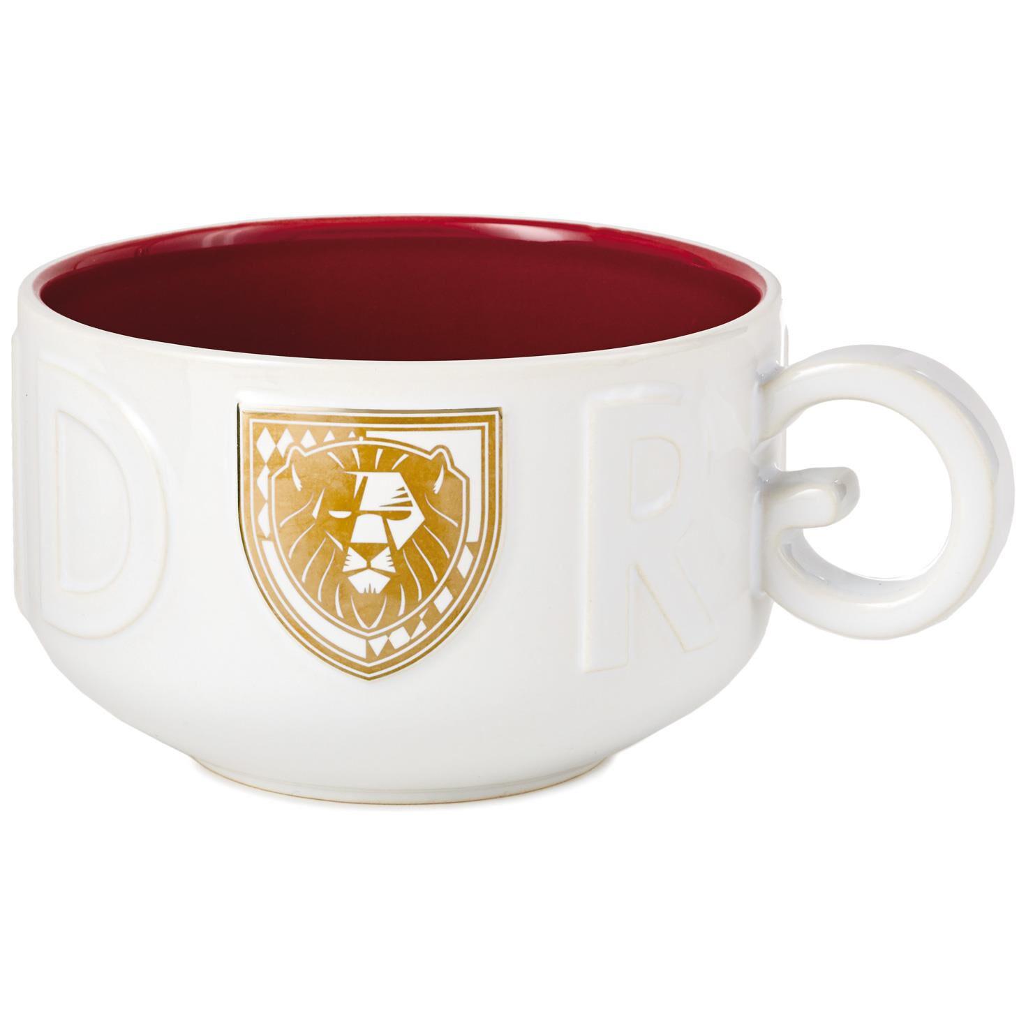 Oz Harry Gryffindor™ Soup Potter™ Mug22 fb7g6Yy