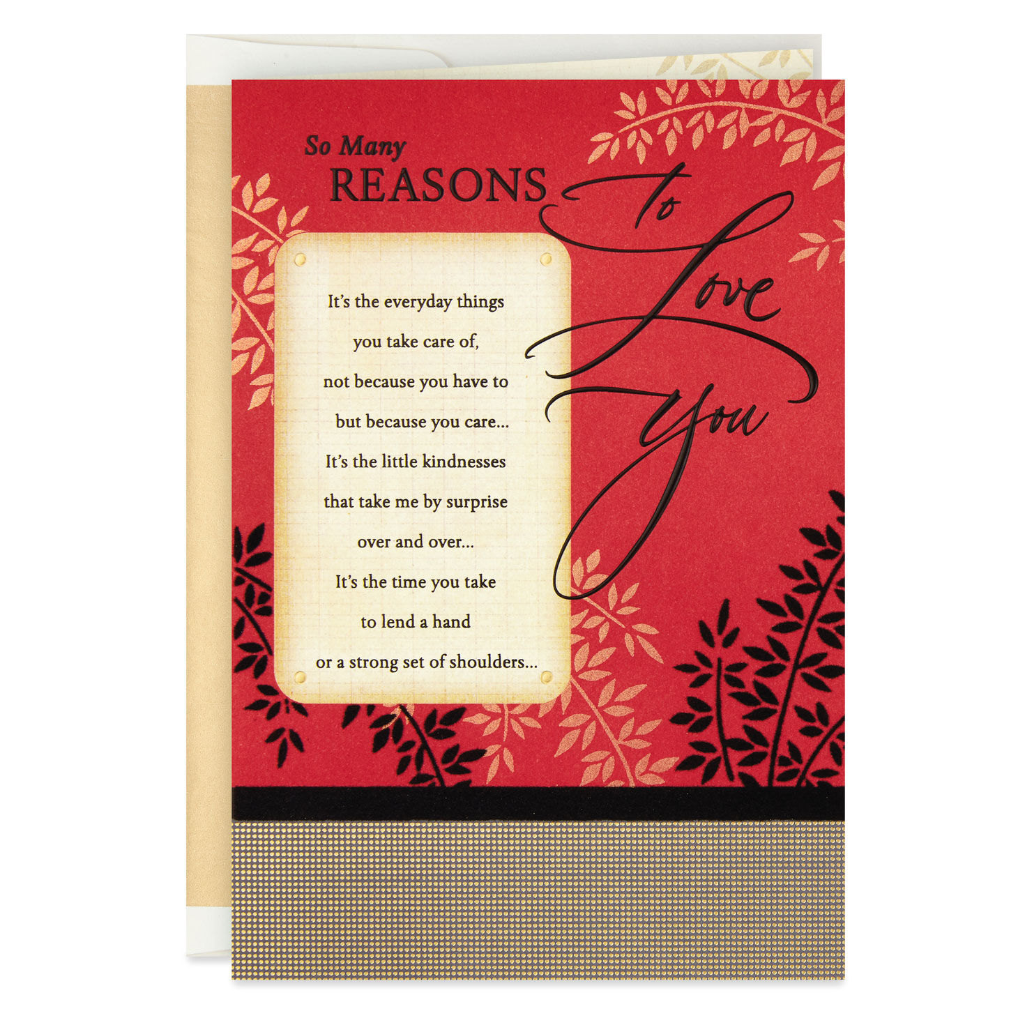 image relating to Free Printable Anniversary Cards for My Husband referred to as Anniversary Playing cards Hallmark